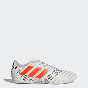 3075f6571e4ec Chuteira Adidas Antiga - Chuteiras Outras Marcas de Futsal no ...