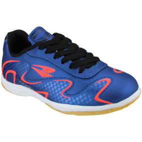 28522829e5678 Tenis Futsal Adidas Juvenil no Mercado Livre Brasil