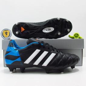 3ef2cde889716 Chuteira Adidas Adipure 11pro Profissional - Futebol no Mercado Livre Brasil