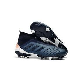 b50055aa80 Bolas Futebol Original Adidas Primeira Linha - Chuteiras Adidas de ...
