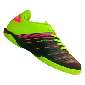 3c75d0211dba0 Chuteira Topper Futsal Numero 35 Barato D+ R 49 99 - Esportes e Fitness no  Mercado Livre Brasil