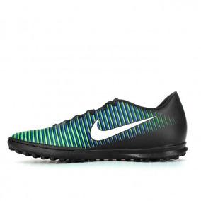 3a86a3dec6f6c Nike Mercurial Vortex - Esportes e Fitness no Mercado Livre Brasil