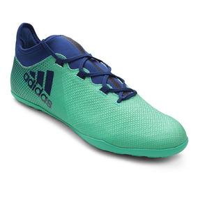 a764a184a0397 Sapato De Salao Adidas no Mercado Livre Brasil