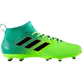 2a585f977a1b0 Chuteira Adidas Ace 16.1 Prememesh - Chuteiras Adidas de Campo para ...