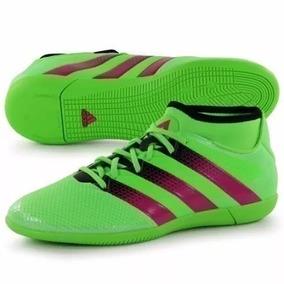 39f366dd64b10 Chuteira Adidas X 16.3 In Futsal - Chuteiras no Mercado Livre Brasil