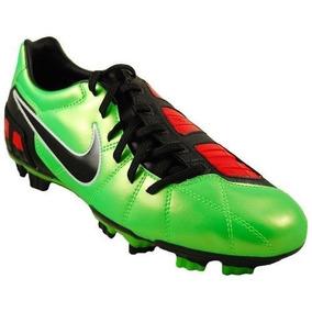 919ebc767fa38 Chuteira Total 90 Antiga - Chuteiras Nike para Adultos no Mercado ...