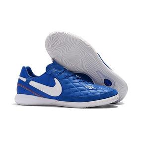 b7af6a8f08d3e Nike Tiempo X Finale Futsal - Chuteiras Nike para Adultos no Mercado ...