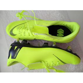 25277414d6c08 Chuteira Nike Mercurial Vapor 9 Fg - Chuteiras Nike de Campo para ...