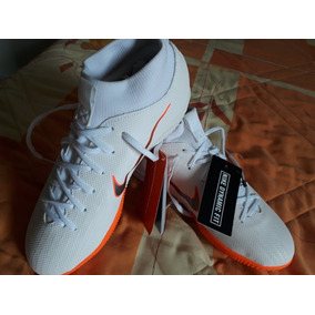 948036726f66c Vendo Chuteira Nike Nova Numero 36