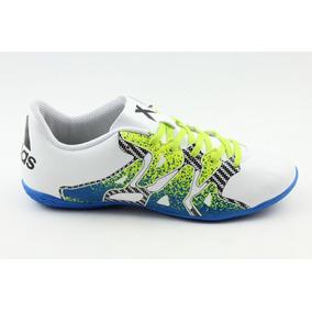 bc0bfa7cb64b5 Tênis Futsal Nike Mercurial Vortex Rosa E Prata - Chuteiras para ...