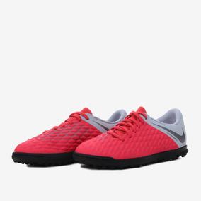 22db20d99ce55 Chuteira Nike Hypervenom Society Dourada - Esportes e Fitness no Mercado  Livre Brasil