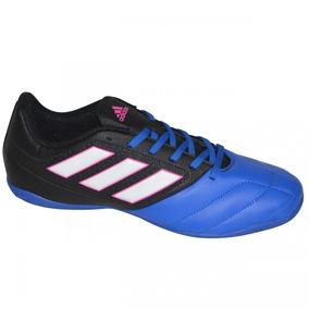 3d54cf43ee76b Adida Ace 17 Futsal - Chuteiras Adidas de Futsal no Mercado Livre Brasil