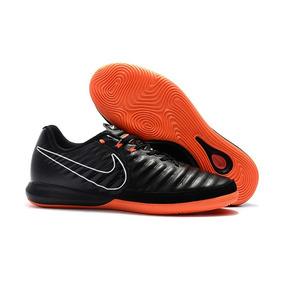 c6025ecee0d59 Tiempox Finale - Chuteiras Nike para Adultos no Mercado Livre Brasil