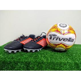 ff6711bb1 Bola De Futebol Freestyle - Chuteiras no Mercado Livre Brasil