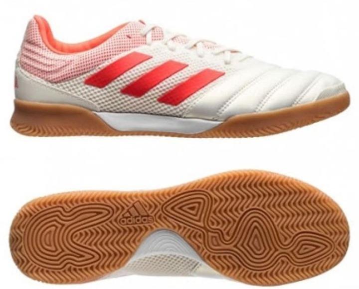 1e3a0c72c1 Chuteiras adidas Copa Sala 19.3 Futsal - R$ 299,00 em Mercado Livre