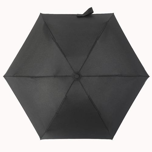 chuva bolsa guarda