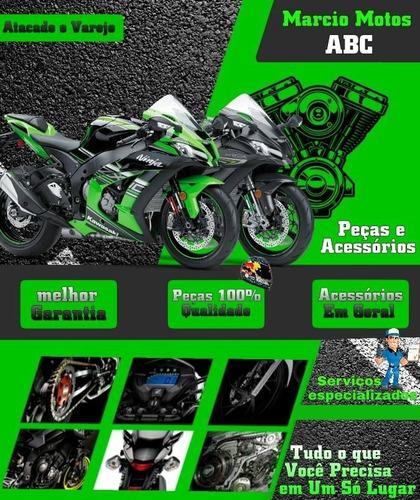 chuva motos capa