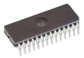 ci 27c512 circuito integrado memoria arduino eprom injeção