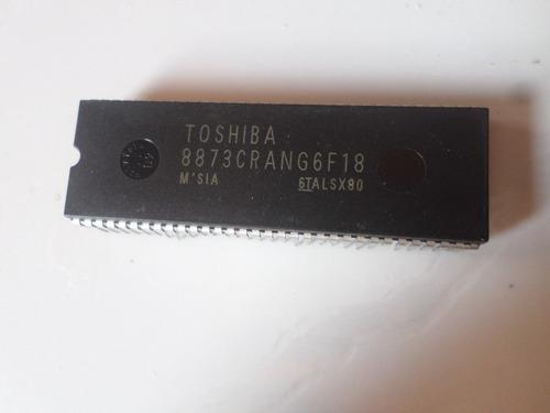 ci 8873crang6f18 original toshiba