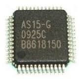 ci as15g  smd
