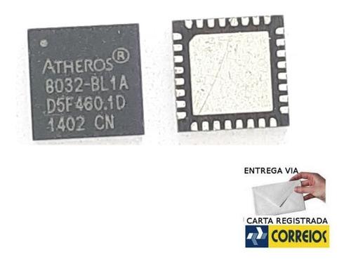 ci atheros ar8032 ar8032-bl1a original 5 peças frete 8,00