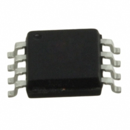 ci chip bios eprom placa principal 32pfl3008d/78 - gravada