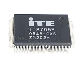 IT8705 AUDIO WINDOWS 7 64BIT DRIVER