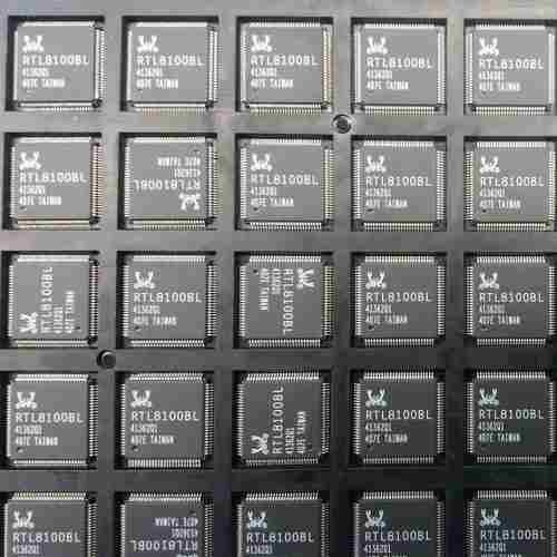 RTL8100BL DRIVERS FOR WINDOWS