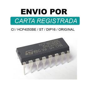 Cd4050 - Peças e Componentes Elétricos no Mercado Livre Brasil
