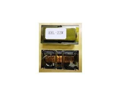 ci inversor transformador eel-22w substitute eel-22d eel-2w