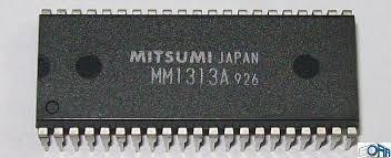ci mm1313a