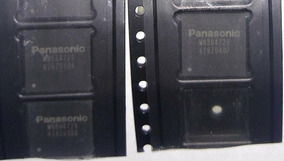 Ps3 Hdmi Ic Panasonic Mn864709 - PlayStation 3 no Mercado