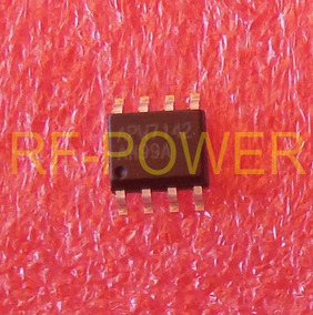 Electrak double blanche Electrical Socket Outlet AZ0010 Epos y compris la TVA