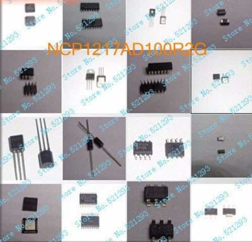 ci ncp1217ad100r2g 8soic ncp1217ad100 1217ad10 ncp1217ad