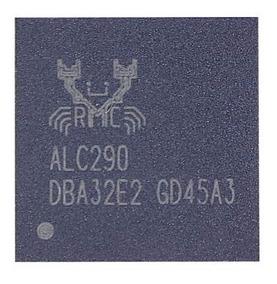 ALC 660D 64BIT DRIVER