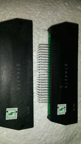 c.i stk 4278 importado.
