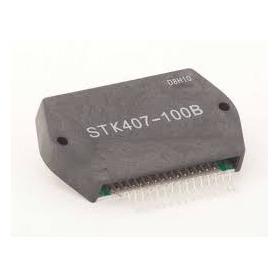 Ci Stk407-100b Original
