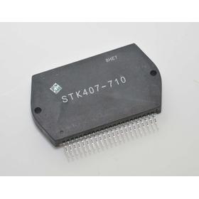 Ci Stk407-710 Original