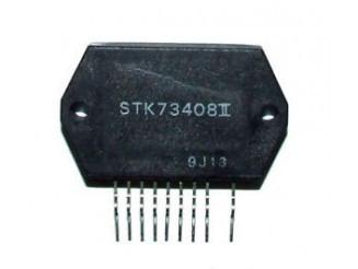 ci stk73408ii original