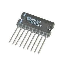 ci tda4866