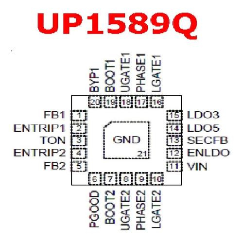 ci up 1589q - up1589 - upi589q - up1s89q - up15b9q - up1589q