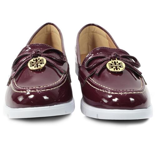 19d845192e cia feminino sapato. Carregando zoom... sapato mocassim verniz sua ...