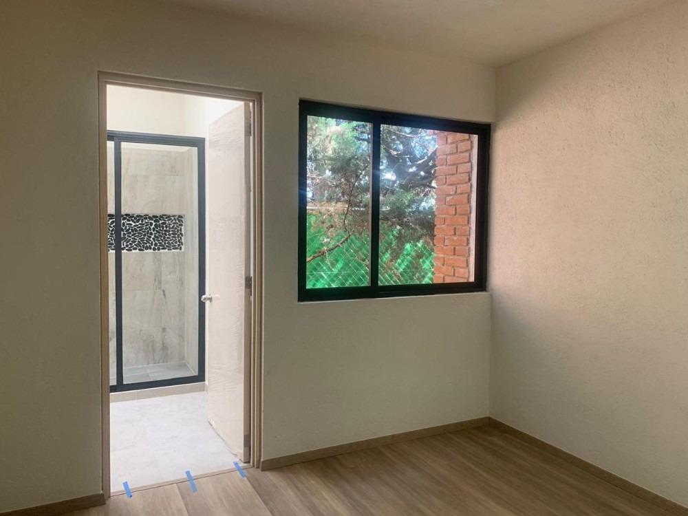 cibattá - casas en venta en metepec