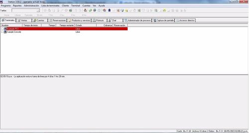 ciber suite 3.70 - gestor de ciber + licencia