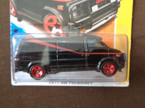 cibergatito   a team  -  hot wheels   39/50     1era edición