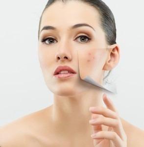 cicatricure renueva tu piel en 4 pasos peeling envio gratis