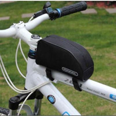 ciclismo bici bicicleta bolso