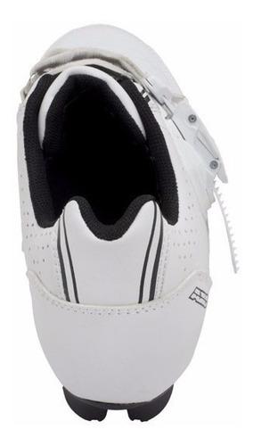 ciclismo bici zapatillas