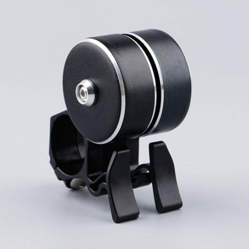 Leatt Sistema de hidratación de boquilla Hydration DBX/GPX Negro Trinkventil negro 1015500600