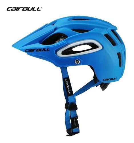 ciclismo bicicletas casco